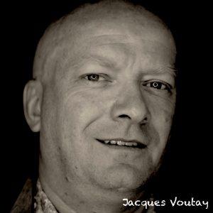 Jacques Voutay